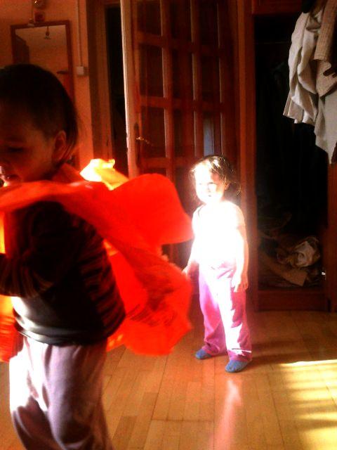 fénygyerek2