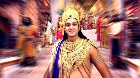 mahabharata 9